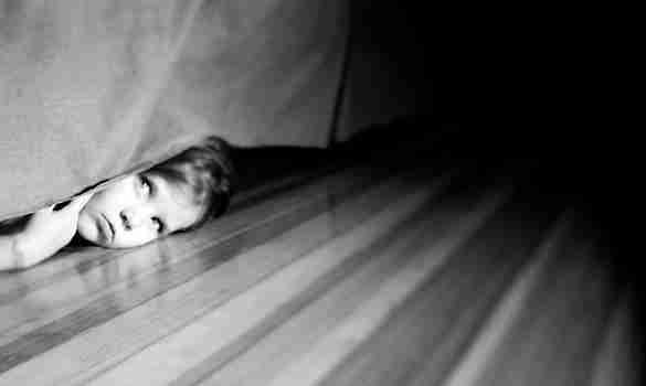 Брэдли Любящий ВРЕМЕННЫЕ ЛИНИИ – ТЕОРИЯ ХАОСА – и ДЬЯВОЛЬСКОЕ 23901091-d228-4ed7-a933-bd63c2f18c80