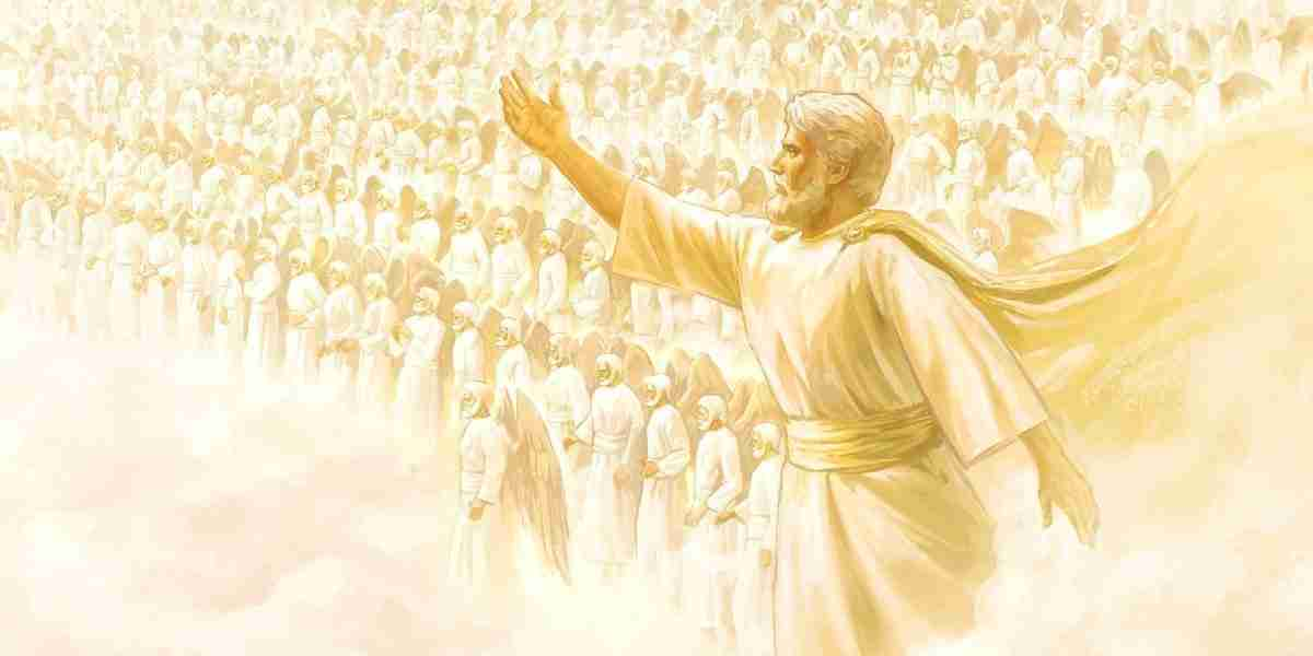 Брэдли Любящий -  ПРОСВЕЧИВАЮЩЕЕСЯ ЧЕЛОВЕЧЕСТВО  – (ВАЖНЫЙ РЕПОСТ) Angel-three