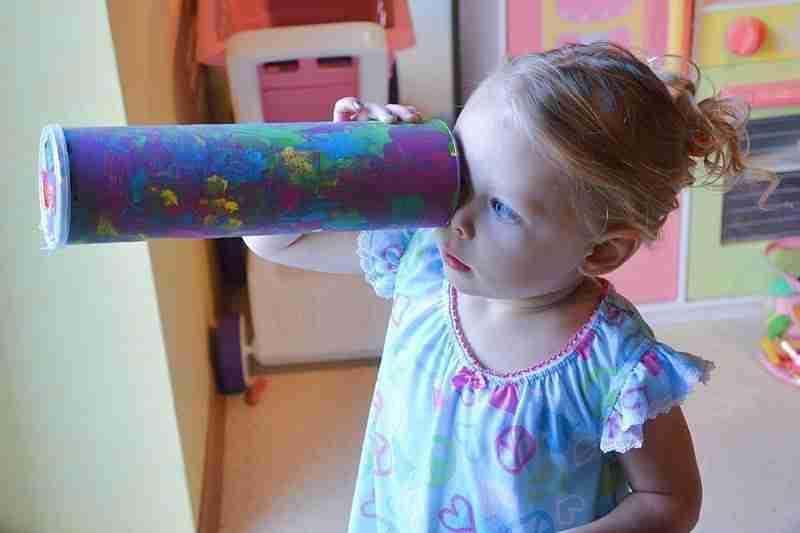 """Брэдли Любящий ЧТО """"ОНИ"""" ЗАБЫЛИ ВАМ СКАЗАТЬ – НОВАЯ СЕРИЯ Kids-toy-1"""