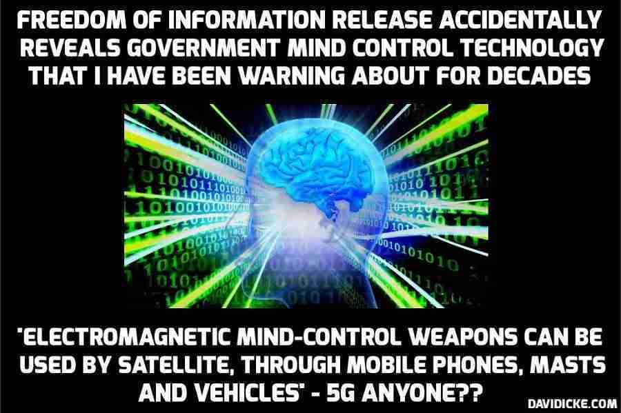 БРЭДЛИ ЛЮБЯЩИЙ. КВАНТОВАЯ ФИНАНСОВАЯ СИСТЕМА = КВАНТОВАЯ СИСТЕМА ЧТЕНИЯ МЫСЛЕЙ Mind-control-two