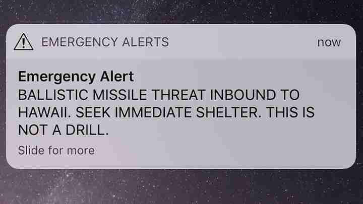 """Брэдли Любящий К КОМУ ЭТО МОЖЕТ ОТНОСИТЬСЯ – ВЗГЛЯД В ЗЕРКАЛО – И """"РАЗГЛАГОЛЬСТВОВАНИЕ"""" Missile-alert"""