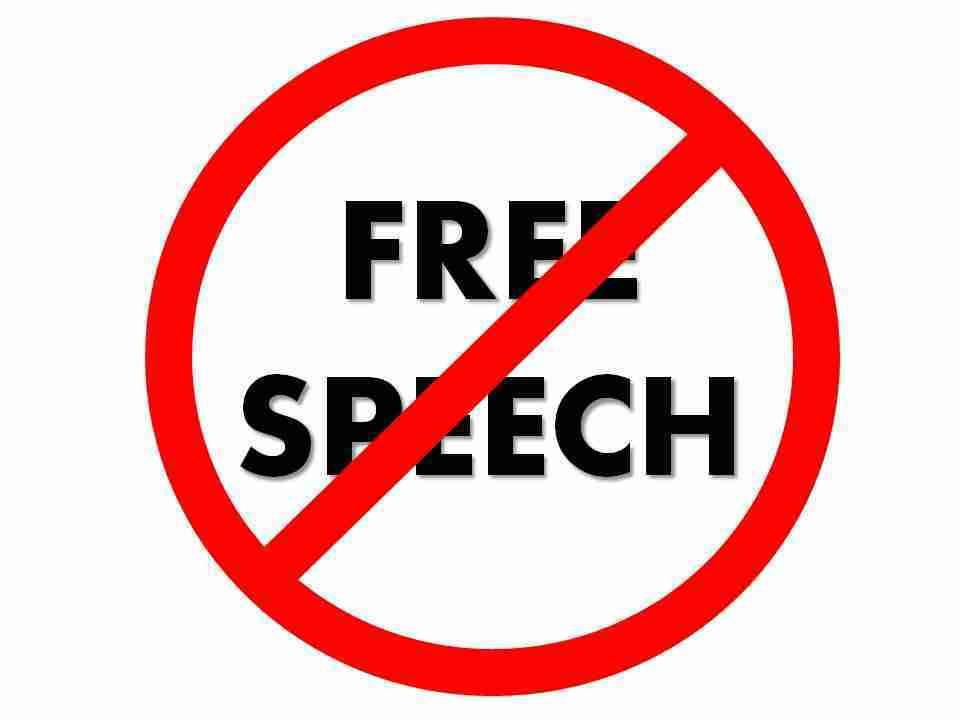 """Брэдли Любящий К КОМУ ЭТО МОЖЕТ ОТНОСИТЬСЯ – ВЗГЛЯД В ЗЕРКАЛО – И """"РАЗГЛАГОЛЬСТВОВАНИЕ"""" No-free-speech"""