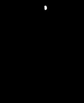 """Брэдли  Любящий ПРИЗЫВ """"ДЕМОНИЧЕСКОГО"""" – ЧЕРЕЗ ИСПОЛЬЗОВАНИЕ D-ВОЛНЫ И КВАНТОВЫХ ВЫЧИСЛЕНИЙ Origianl-logo-for-the-lucifer-trust"""