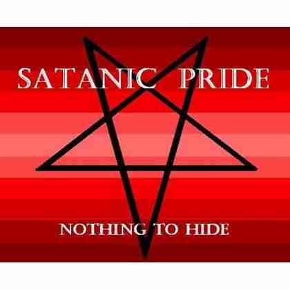 """Брэдли Любящий К КОМУ ЭТО МОЖЕТ ОТНОСИТЬСЯ – ВЗГЛЯД В ЗЕРКАЛО – И """"РАЗГЛАГОЛЬСТВОВАНИЕ"""" Satanism"""
