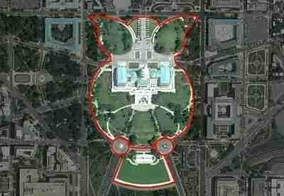 """Брэдли Любящий К КОМУ ЭТО МОЖЕТ ОТНОСИТЬСЯ – ВЗГЛЯД В ЗЕРКАЛО – И """"РАЗГЛАГОЛЬСТВОВАНИЕ"""" Washington-dc"""