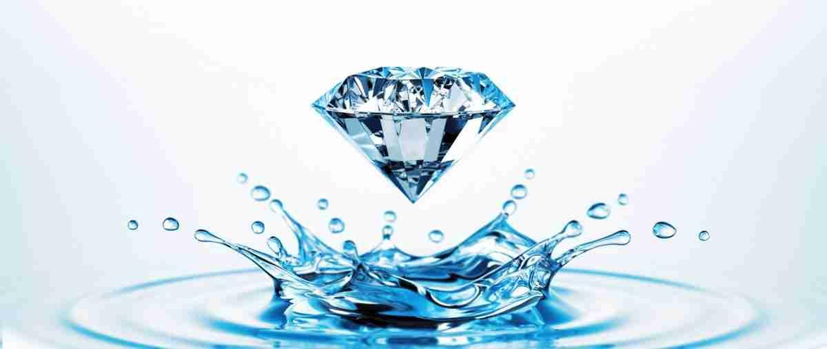 Брэдли Любящий -  ПРОСВЕЧИВАЮЩЕЕСЯ ЧЕЛОВЕЧЕСТВО  – (ВАЖНЫЙ РЕПОСТ) Crystal_Clear-e1613732040867