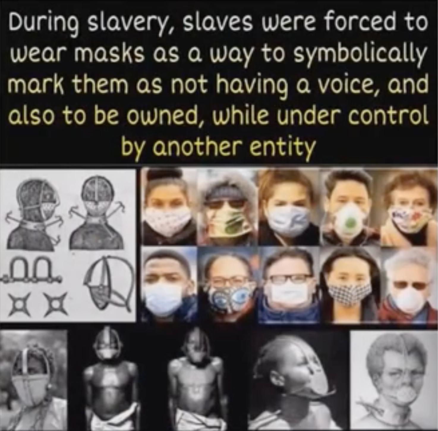 """Брэдли Любящий К КОМУ ЭТО МОЖЕТ ОТНОСИТЬСЯ – ВЗГЛЯД В ЗЕРКАЛО – И """"РАЗГЛАГОЛЬСТВОВАНИЕ"""" Slavery"""