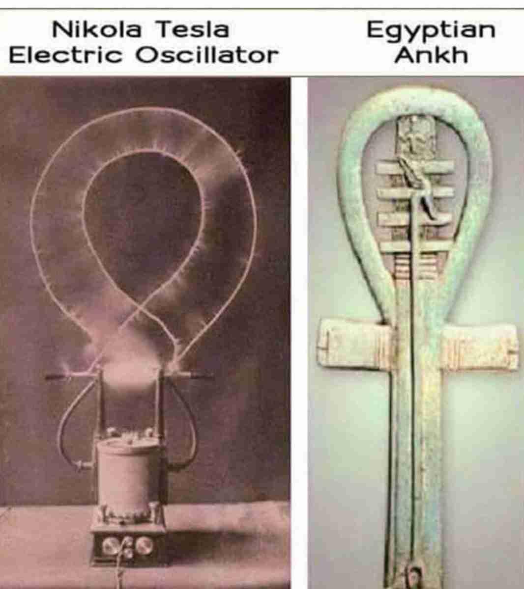 "Брэдли Любящий - НАУКА"" НАШЕЙ КОСМОЛОГИИ Yes-the-Egyptians-DID-HAVE-Electricity-e1613732220334"